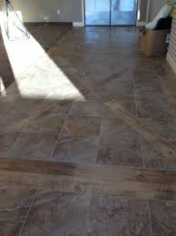 Vinyl Kitchen Flooring by 70 Best Mannington Adura Images On Pinterest Vinyl Tiles Luxury
