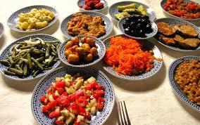 les blogs de cuisine cuisine du centre du maroc le de marrakech com