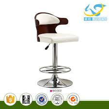 Bar Stool Swivel Plate Wooden Stool Parts Wooden Stool Parts Suppliers And Manufacturers