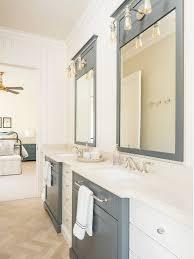 sherwin williams bathroom cabinet paint colors interior design ideas home bunch interior design ideas