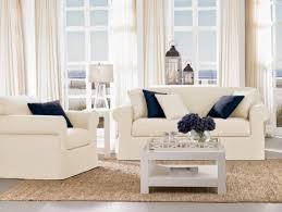 White Slipcovered Sofa Ikea Sofa S W Ver 96 B0 0ar White Sofa Slipcovers Cute White