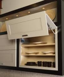 Overhead Cabinet Door Hinges Vertical Hinge Wall Cabinets Custom Kitchen Overhead Cabinets