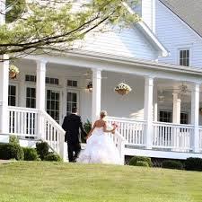 Kc Wedding Venues Hawthorne House Venue Parkville Mo Weddingwire