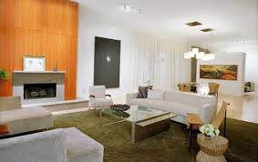 Modern Interior Design Ideas For Apartments With Interior Design - Interior design ideas for small apartments