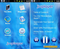 jwplayer android jw player 2 0 v2 1 8
