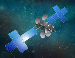 ssl ssl wins contract to provide powerful multi mission satellite to
