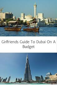 Dubai On Map Best 25 Famous Hotel In Dubai Ideas On Pinterest Emirates Hotel