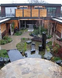 28 courtyards interior courtyards 25 best ideas about