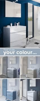relaxing bathroom ideas the 25 best relaxing bathroom ideas on cozy house