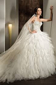 272 best ball gown wedding dresses images on pinterest wedding