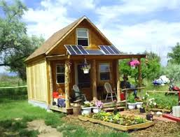 self sustaining garden self sustainable home sufficient garden pool products