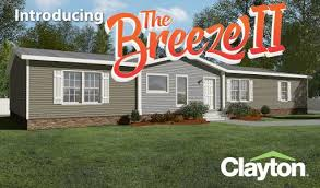 clayton homes mobile homes homes announces shut the front door promotion for tax season