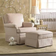 24 best furniture for the new mom images on pinterest best
