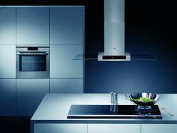 Kitchen Range Hood Ideas by Kitchen Design Black Mate Contemporary Wooden Cabinet Stainless