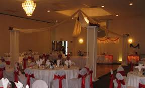 Wedding Tent Decorations Decorating Your Wedding Tent Cool Beautiful And Beautiful