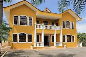luxury properties for sale in atenas expat housing costa rica