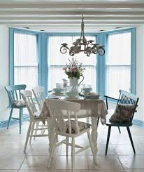 12 elegant ideas for dining rooms