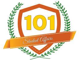 Sa 101 2016 college student personnel program western illinois