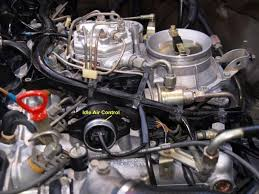 mercedes 300ce problems what to do when my m103 is giving me trouble a beginners guide