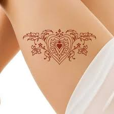 henna tattoos design idea for women tattoos art ideas