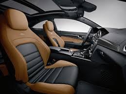tan lexus black and tan seats lexus is forum