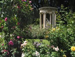 Botanical Gardens Huntington Huntington Garden The Saturday Evening Post