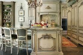 Matt Eddy CEO  Habersham Home Lifestyle Custom Furniture - Habersham cabinets kitchen
