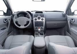 renault megane 5 doors specs 2002 2003 2004 2005 2006