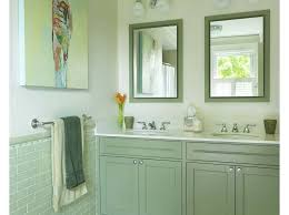 kitchen cabinet paint colors u2013 traditional bathroom to obviously