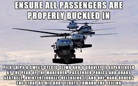 Blackhawk Memes - moments in the life of a uh 60 crewchief album on imgur