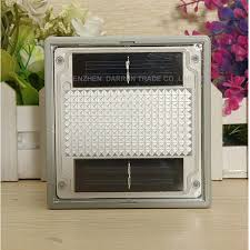 Outdoor Solar Lights On Sale by Solar Lights Sale Promotion Shop For Promotional Solar Lights Sale