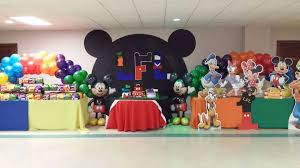 Mickey Mouse Room Decor Mickey Mouse Clubhouse Room Decor Room Mickey Mouse Clubhouse