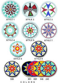 17 best images about beadwork on pinterest