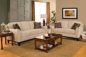 Wooden Sofa Sets For Living Room Interior Design Awesome Home Living Room Interior Design Home