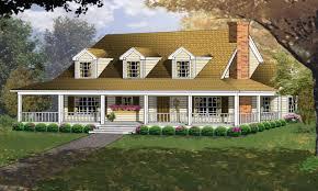 eugene oregon house plans arts
