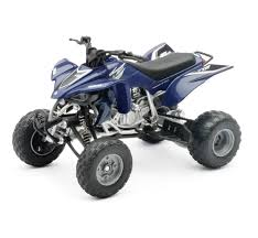 1 12 scale yamaha yfz 450 atv u2013 new ray toys ca inc