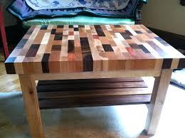 handmade coffee table coffee table ideas handmade coffee table ideas