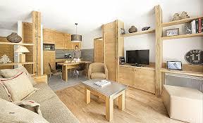 cuisine style montagne meubles savoyards jean de sixt beautiful cuisine style