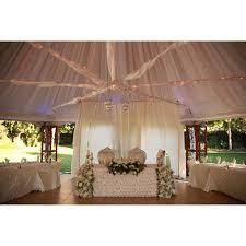wedding venues modesto ca vintage gardens modesto ca wedding outdoor garden vintage