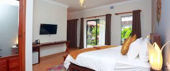 mony suite boutique hotel siem reap siem reap cambodia