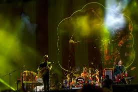 coldplay personnel coldplay singapore concert fresh 28 000 tickets available after