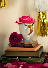 enchanted rose darcyoliverdesign