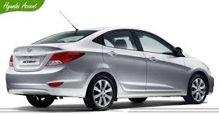 hyundai genesis rental génesis rental cars aruba our fleet