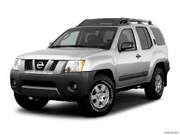 2007 nissan xterra warning reviews top 10 problems you must know