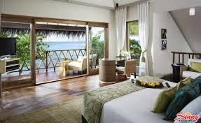 Moon Palace Presidential Suite Floor Plan by Vivanta By Taj Coral Reef Maldives Luxury Hotel And Resort Booking