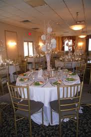 ron jaworski u0027s valleybrook country club weddings