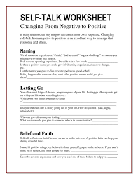 family therapy thanksgiving worksheets u2013 festival collections