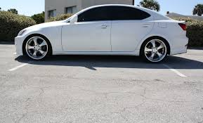 2008 lexus is 250 owners manual fl 2008 is250 white on black 6sp manual 29k mods