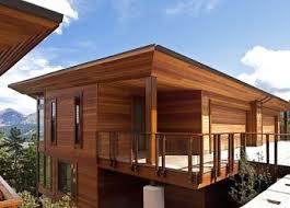 exterior home design house ideas best exteriors living room pretty