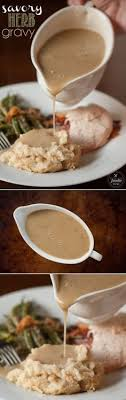 how to make gravy gravy thanksgiving and college snacks